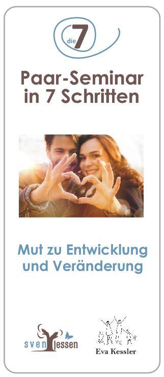 Flyer-Download (einfach aufs Bild klicken)