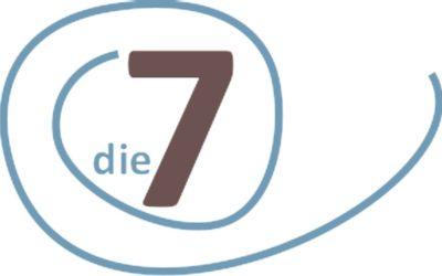 die 7 – Paar Seminar in 7 Schritten