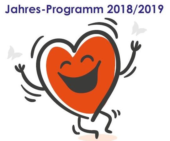 Gewaltfreie Kommunikation in Kiel – das Jahresprogramm 2018/2019 ist da!!